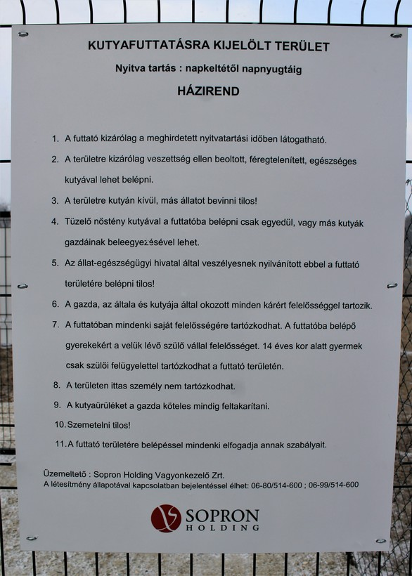 Sopron3