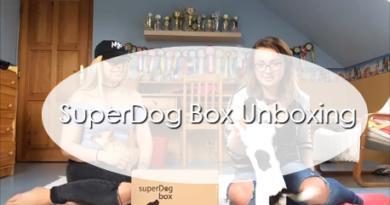 sdb unboxing