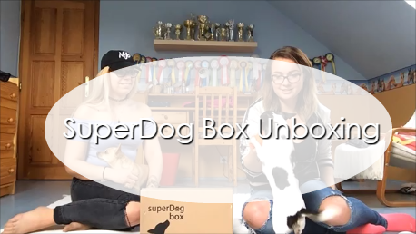sdb unboxing