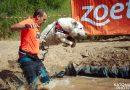 Sikeresen lezajlott az első Hard Dog Race Wild