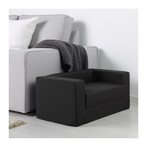 lurvig-cat-dog-bed-black__0523673_PE643905_S4